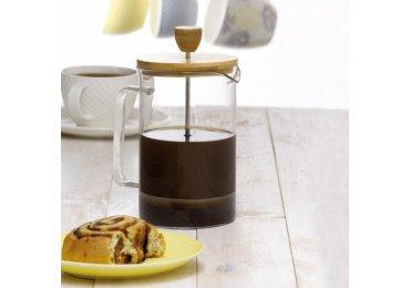 Servirea ceaiului, un ritual mondial atemporal