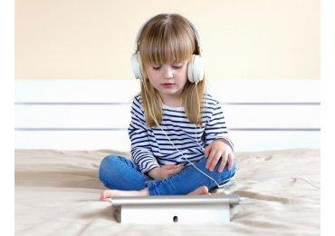 Cum sa eviti utilizarea tabletei non-stop de catre copil?