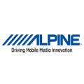 Alpine - Produse disponibile
