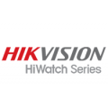 Sisteme de supraveghere Hikvision