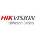Hikvision - Produse disponibile