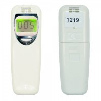 Alcooltester PNI AT128