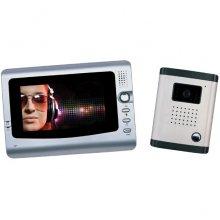 Kit Video interfon color PNI DF-926