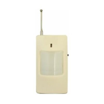 Senzor PIR wireless PNI A003