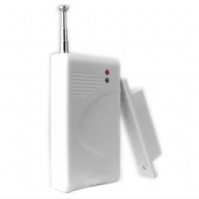 Senzor usa/fereastra wireless 003