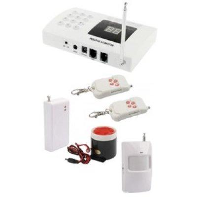Sistem alarma PNI 2700A