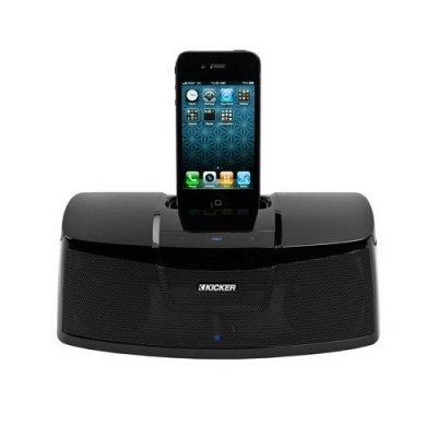 Dock iK100 iPod/iPhone