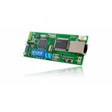 COMUNICATOR TCP-IP DSC ENVISA LINK 3