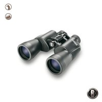 BINOCLU BUSHNELL 20X50 POWERVIEW