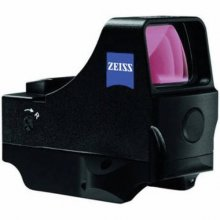 DISPOZITIV OCHIRE VICTORY COMPACT POINT STANDARD ZEISS