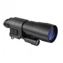 Night Vision Pulsar Challenger 2,7x50