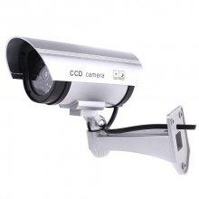 Camera falsa DUMMY CAM 03
