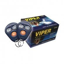 Sistem de securitate Viper Responder 350 HV