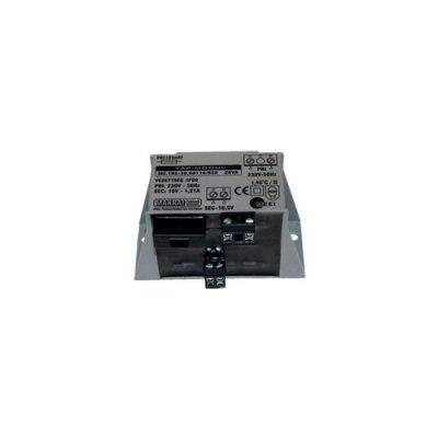 TRANSFORMATOR CAPSULAT DE 20W TC20/16