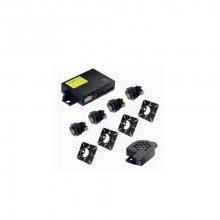 Kit senzori de parcare Active Park ABP0013 Meta Active Park 4/14