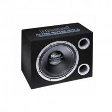 Subwoofer Band Pass Magnat Active Reflex 300A Seria II