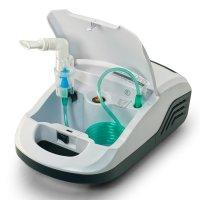 Nebulizator cu compresor Little Doctor LD-210C