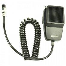Microfon Midland 4190 dinamic cu 4 pini Cod C074