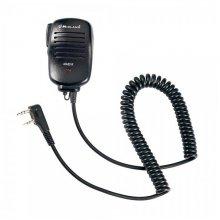 Microfon cu difuzor Midland MA22-K Cod C844 pentru Midland G11/G14/CT790