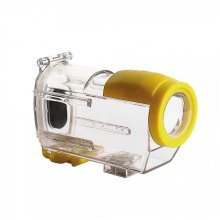 Carcasa waterproof CC-XTC pentru camerele video Midland XTC Cod C976 sau C976.01