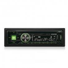 Alpine CDE-171R RADIO CD/USB/MP3/CONTROL i-Pod