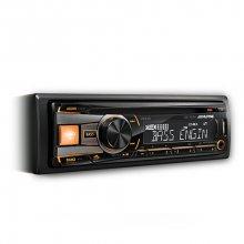 Alpine CDE-181RM RADIO CD/USB/MP3/CONTROL i-Pod