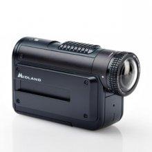 Camera sporturi extreme XTC-400 Action Camera