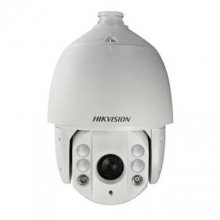 CAMERA SUPRAVEGHERE SPEED DOME PTZ TURBO HD HIKVISION DS-2AE7123TI-A