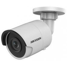 Camera de supraveghere IP, 8 Mp, Hikvision DS-2CD2085FWD-I, IR 30 m