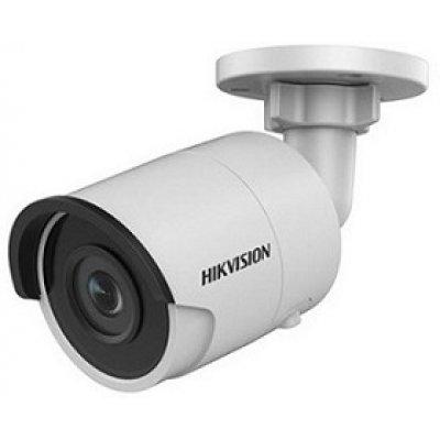 Camera de supraveghere IP, 8 Mp, Hikvision DS-2CD2085FWD-I