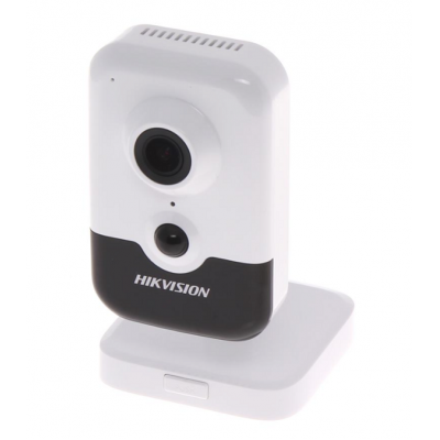 Camera IP Megapixel Audio & WiFi Hikvision DS-2CD2455FWD-IW