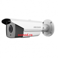CAMERA SUPRAVEGHERE IP 4 MP HIKVISION DS-2CD2T42WD-I5
