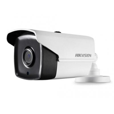 CAMERA SUPRAVEGHERE HIKVISION DS-2CE16C0T-IT5