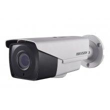 Camera de Supraveghere Hikvision  3 Mp, ZOOM MOTORIZAT DS-2CE16F7T-AIT3Z