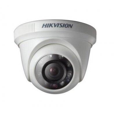 Camera supraveghere DOM, Hikvision Turbo HD 720P