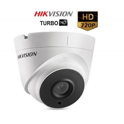 CAMERA SUPRAVEGHERE HIKVISION DS-2CE56C0T-IT3