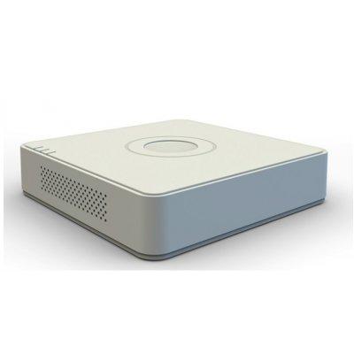 DVR 16 canale Hikvision DS-7116HQHI-K1