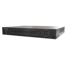 DVR Hikvision Turbo HD 5 Mp, 16 canale video