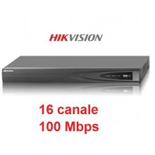 NVR 16 CANALE HIKVISION DS-7616NI-E2/A