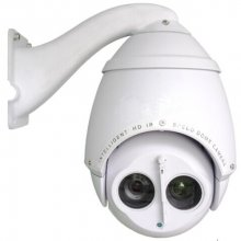 CAMERA SPEED DOME 30X 850 TVL IR LASER 350M