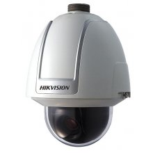 CAMERA SUPRAVEGHERE SPEED DOME DE INTERIOR HIKVISION DS-2AF1-538