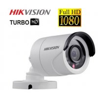 CAMERA SUPRAVEGHERE HIKVISION TURBO HD 1080P DS-2CE16D0T-IR
