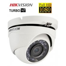 CAMERA SUPRAVEGHERE TURBO HD HIKVISION DS-2CE56D0T-IRM