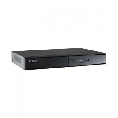 DVR 4 canale Hikvision TurboHD DS-7204HGHI-F1/N