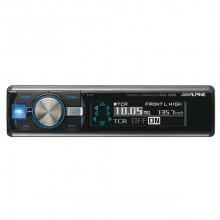 Alpine RUX-C800 Controler