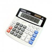 Camera Video + audio Ascunsa in Calculator de Birou