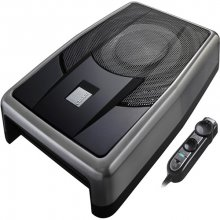 Subwoofer Amplificat Clarion SRV250