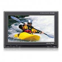 Monitor 5.8 inch Alpine TME-M680