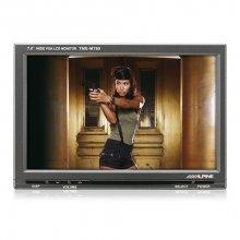 Monitor 7 inch Alpine TME-M780 (Slave)