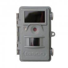 Camera de supraveghere cu inregistrare 6MP TASCO